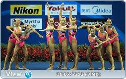 http://i1.imageban.ru/out/2011/08/25/6cd4a5d21a3883de026a2395dfe0aaae.jpg