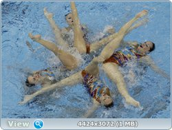 http://i1.imageban.ru/out/2011/08/25/7db5b0ec7b180fabc189df40ef1259a7.jpg