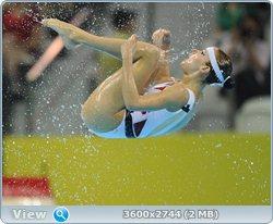 http://i1.imageban.ru/out/2011/08/25/8ea23c46c6842be40d6023ff34f565b1.jpg