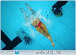 http://i1.imageban.ru/out/2011/08/25/a4ad23404fc1d4bafd2b8d43872c94e5.jpg