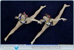 http://i1.imageban.ru/out/2011/08/25/afaf64944906f4f1329f1bf3161724e1.jpg