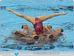 http://i1.imageban.ru/out/2011/08/25/b7b61542a67a483d643b4b8bf7010ff3.jpg
