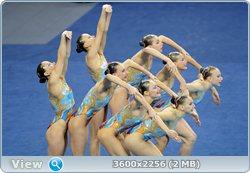 http://i1.imageban.ru/out/2011/08/25/c46763c27c946d0cbc8922fd697a74e8.jpg