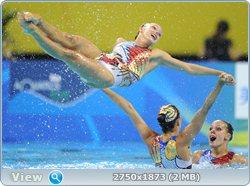 http://i1.imageban.ru/out/2011/08/25/e217ca8a08f44a0d65ae6f7d7723520a.jpg