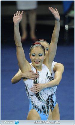 http://i1.imageban.ru/out/2011/08/25/f88c49ca85a8aa347c97b9ebeada75a9.jpg
