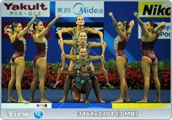 http://i1.imageban.ru/out/2011/08/25/ff1f0cb3499e53bae2d5afd77ae16a00.jpg