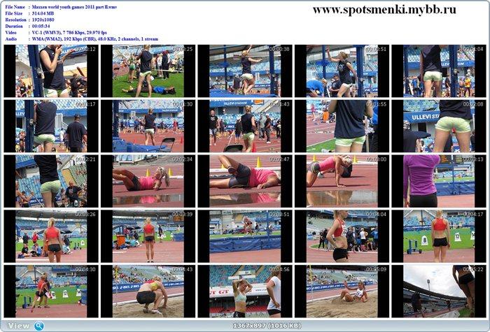 http://i1.imageban.ru/out/2011/08/26/43c2745a435fdca9d58731e32d176c8e.jpg