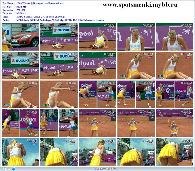 http://i1.imageban.ru/out/2011/08/26/597d39ea2ff3e16ef4857580311ea4ba.jpg