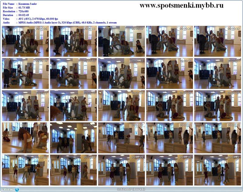 http://i1.imageban.ru/out/2011/08/27/e751696bc47f8f304652c70fb67033dd.jpg