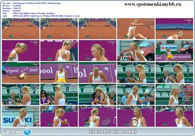 http://i1.imageban.ru/out/2011/08/29/0c68fc633a817e309cfb5c477b9acca2.jpg