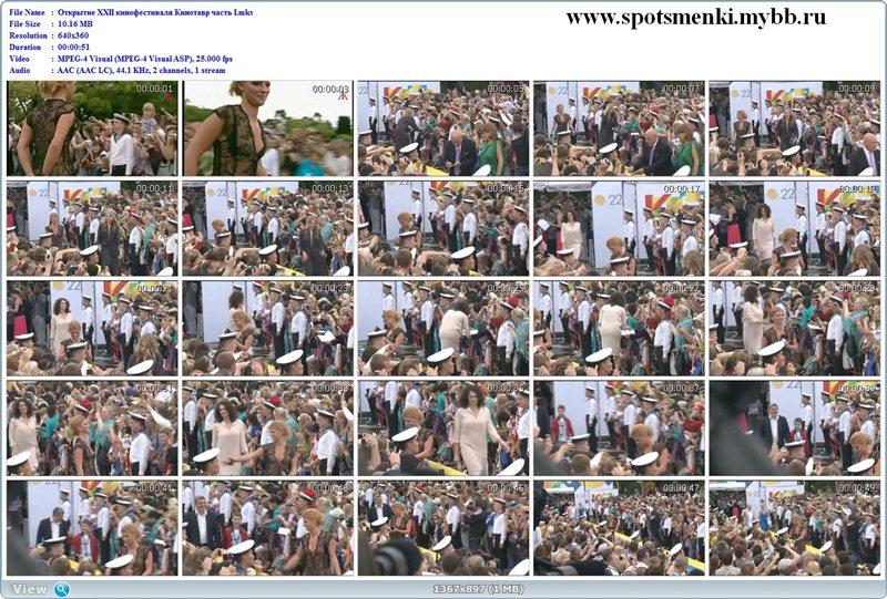 http://i1.imageban.ru/out/2011/08/29/1b32573a38aee6fca7e85bafe1d75c53.jpg