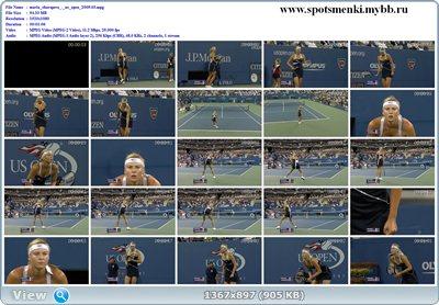 http://i1.imageban.ru/out/2011/08/29/1f1943fd5da49167ddb36d3b24ddf645.jpg