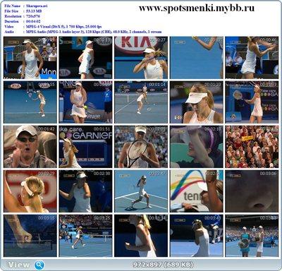 http://i1.imageban.ru/out/2011/08/29/2d570b9bc2df2e8512bf911723023420.jpg