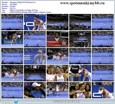 http://i1.imageban.ru/out/2011/08/29/2eb7850921efd944e0c3b1553348f583.jpg