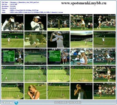 http://i1.imageban.ru/out/2011/08/29/326b5e0637fc94f5ca8b3f77711fbb5a.jpg
