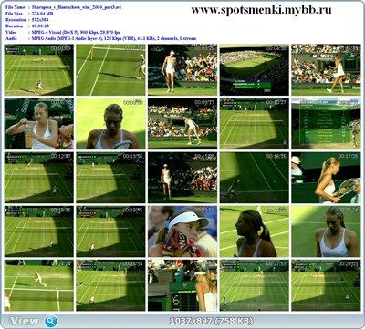 http://i1.imageban.ru/out/2011/08/29/37396e807662916d9ef5fe9dd9912e99.jpg