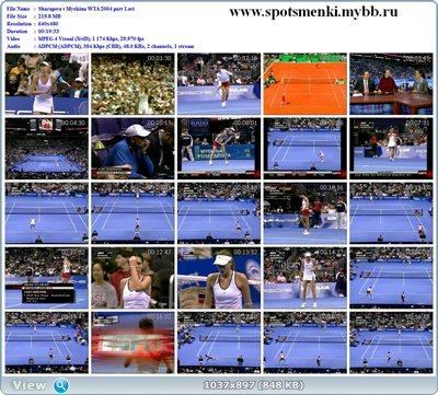 http://i1.imageban.ru/out/2011/08/29/467fb40539470d92f86cfb22ec38c805.jpg