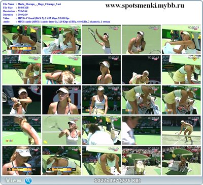 http://i1.imageban.ru/out/2011/08/29/4bac9e0668e04cc64171b8d7e79379e0.jpg