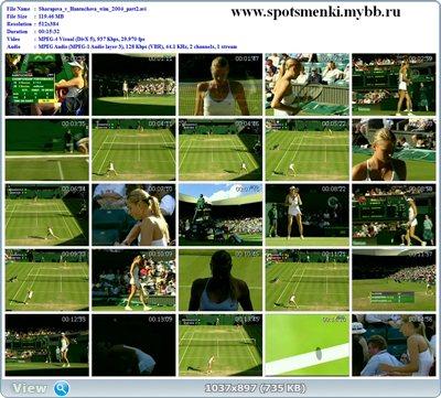 http://i1.imageban.ru/out/2011/08/29/66744d8bc1d4987b879f251de7656913.jpg