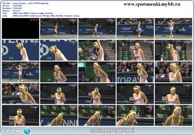 http://i1.imageban.ru/out/2011/08/29/6c9e281389e52fe159ea63ccef63c6d2.jpg