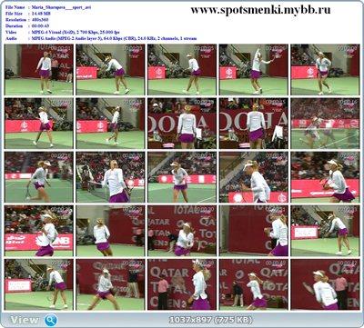 http://i1.imageban.ru/out/2011/08/29/71e1b7e5a3449ac14a5f3a911c5c2515.jpg