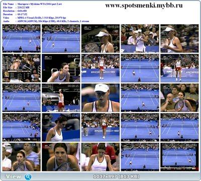 http://i1.imageban.ru/out/2011/08/29/7df89b294e66b1cee1ca6f196fe8bef9.jpg