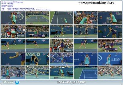http://i1.imageban.ru/out/2011/08/29/84f1f4cb8ff663fff5af14aa5ed8590b.jpg