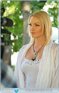 http://i1.imageban.ru/out/2011/08/29/90d022dd75d3bd9eba2f98e5c46c7e3d.jpg