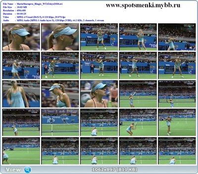 http://i1.imageban.ru/out/2011/08/29/a27a6ad1b5c62296c1485cf2ced5a7d7.jpg