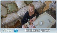 http://i1.imageban.ru/out/2011/08/29/ab92b3f9b8cf58b47d47dd88d942150d.jpg