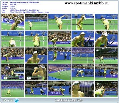 http://i1.imageban.ru/out/2011/08/29/b3e989a2942dd3aebec0e2e32a2186e7.jpg