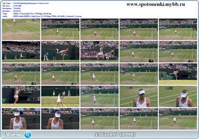 http://i1.imageban.ru/out/2011/08/29/cacae2b0a2d17e05401907f01b2cd40a.jpg