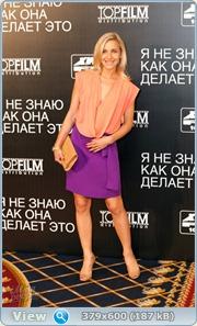 http://i1.imageban.ru/out/2011/08/29/ce06d440aacb6813d8be5ddd094112d3.jpg