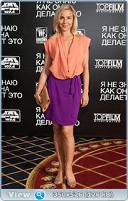 http://i1.imageban.ru/out/2011/08/29/e0d6d3b999f57b463a6a4f7f3cc1f247.jpg