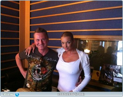 http://i1.imageban.ru/out/2011/08/29/e5b1f24bd683d5846a505fb634436c46.jpg