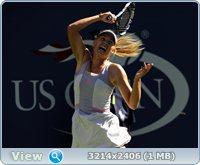 http://i1.imageban.ru/out/2011/08/30/1f0d2e355a9f6dcd4685080ecd2682e4.jpg