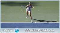 http://i1.imageban.ru/out/2011/08/30/a1cd1be25b9764163055f934afa1b52c.jpg