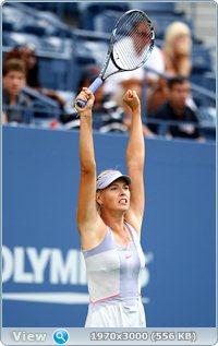 http://i1.imageban.ru/out/2011/08/30/ea003840c73d42aef88aa45180d27895.jpg