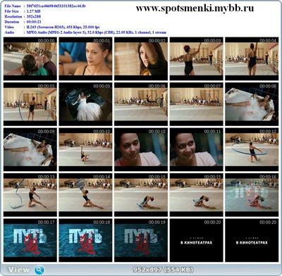 http://i1.imageban.ru/out/2011/08/31/7ed8bbd51e96b9168e45ee2dff0f3ab6.jpg