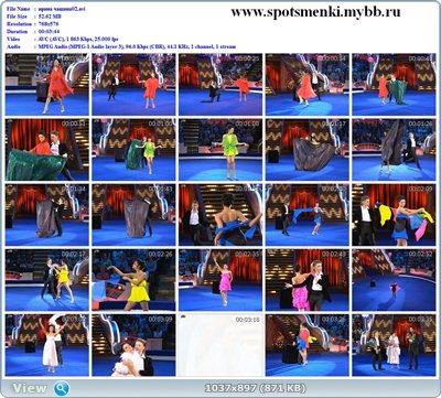 http://i1.imageban.ru/out/2011/08/31/aad3db5a72a47c715d82a70f1442f292.jpg