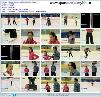 http://i1.imageban.ru/out/2011/08/31/aae4206f4d6979b92676259a313b5a5b.jpg