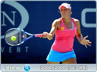 http://i1.imageban.ru/out/2011/09/01/19af1614f130e0f46845663399c067ba.jpg