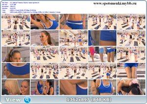 http://i1.imageban.ru/out/2011/09/01/463de414a4e9c37b2a9963f142334e46.jpg
