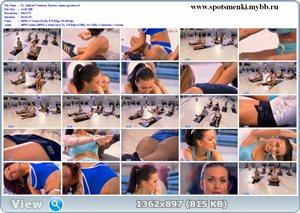 http://i1.imageban.ru/out/2011/09/01/c97fa274188f6e4187f21e3264e0efdf.jpg