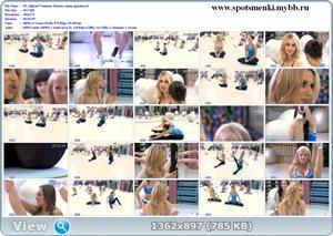 http://i1.imageban.ru/out/2011/09/02/1b7e4064ff106b67c2a5b9126318f187.jpg
