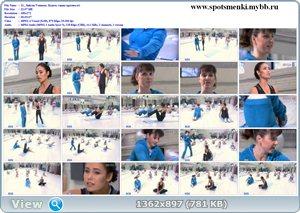 http://i1.imageban.ru/out/2011/09/02/1e57d423044f61de7722b6698f4646e0.jpg