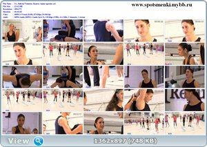 http://i1.imageban.ru/out/2011/09/02/21c97e1e43b89d04a529951ed46fc076.jpg
