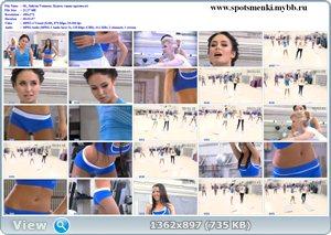 http://i1.imageban.ru/out/2011/09/02/250fff3f563ef14819b5410a9104527b.jpg