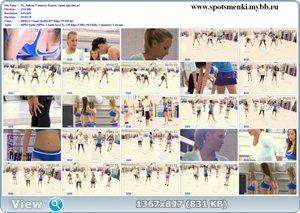 http://i1.imageban.ru/out/2011/09/02/4df530fae868981ac5168652c0647187.jpg
