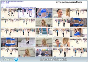 http://i1.imageban.ru/out/2011/09/02/4e1c6686d33973f8b1baa5dbf517ec8b.jpg